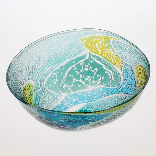 Hay_meadow_bowl_3-medium