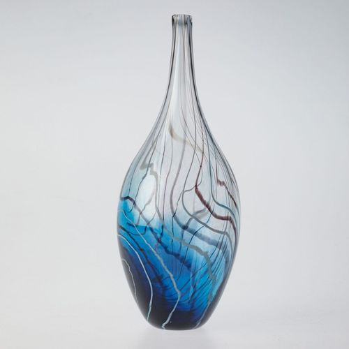 Feather_vase_small_midnight_aqua7-show_image